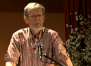 Plantinga-Science and Religion Where the Conflict Really Lies